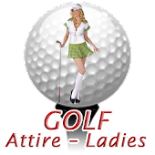Golf Attire - Ladies