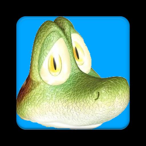Snake 4G  Classic Snake Game