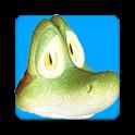 Snake 4G – Classic Snake Game logo