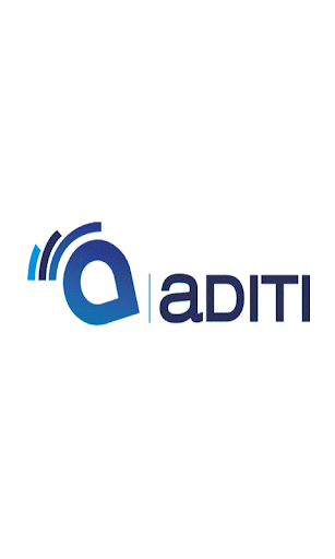Aditi Tracking