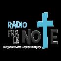 Radio Fra Le Note