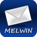 Melwin Mail – Email Client logo