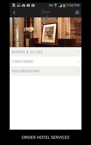 【免費旅遊App】Experience Old Montreal-APP點子