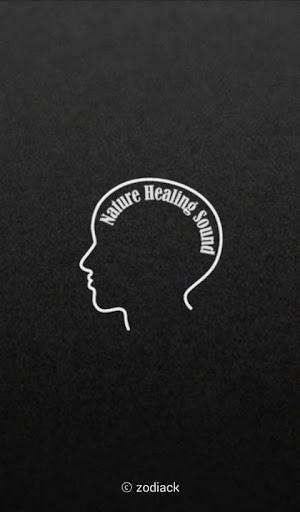 자연 힐링 사운드 - Nature Healing