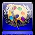 Zeus Total Reign-AOCP /CM/AOKP icon
