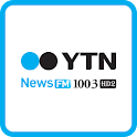 YTN Radio USA icon
