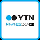 YTN Radio USA