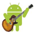안드로밴드 (Androband) icon
