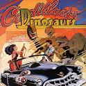 Cadillacs&Dinosaurs(Mostofa) icon