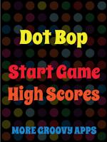 Screenshot of Dot Bop