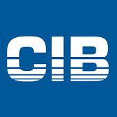 CIBApp