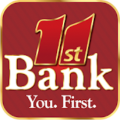 1st Bank, N.A. Mobile