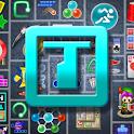 Taptitude logo