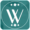 Wordathon: Classic Word Search icon