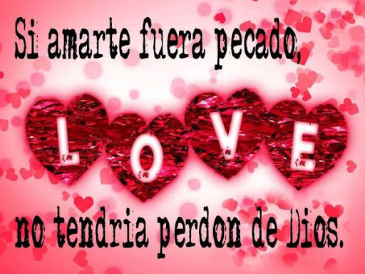Imagenes Frases de Amor HD