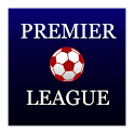 Premier League 2014/2015 icon