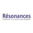 Résonances icon