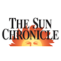 The Sun Chronicle,Attleboro,MA logo