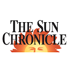The Sun Chronicle,Attleboro,MA icon