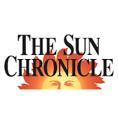 The Sun Chronicle,Attleboro,MA