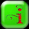 Islamic Content logo