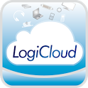 LogiCloud icon