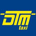 DTM Taxi icon