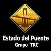 Estado del Puente - Grupo TRC