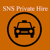 SNS Private Hire