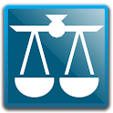 Georgia Law Ref logo