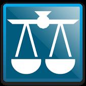 Georgia Law Ref