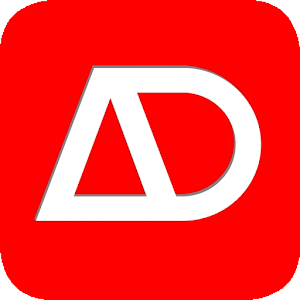Architectural Design Ad Android Apps On Google Play