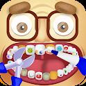 Дети Стоматолог - Детские игры icon