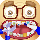 Kids Dentist icon