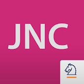J of Nuclear Cardiology