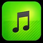 Archos Music icon