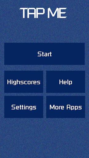 玩免費紙牌APP 下載Tap Me app不用錢 硬是要APP