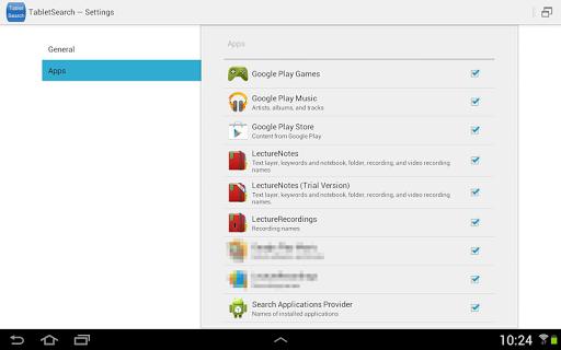 玩免費生產應用APP|下載TabletSearch app不用錢|硬是要APP