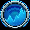 Data Detective – Free logo