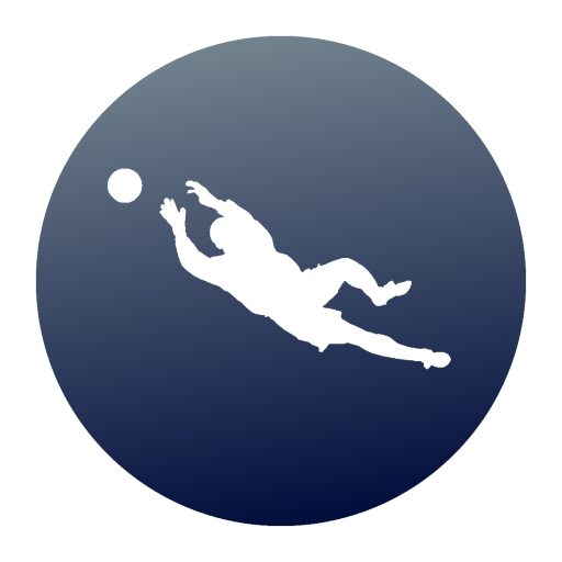 Champions League LOGO-APP點子