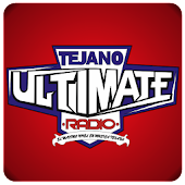 Tejano Ultimate Radio