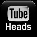 Tubeheads icon