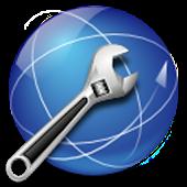 Smart Tools Hub