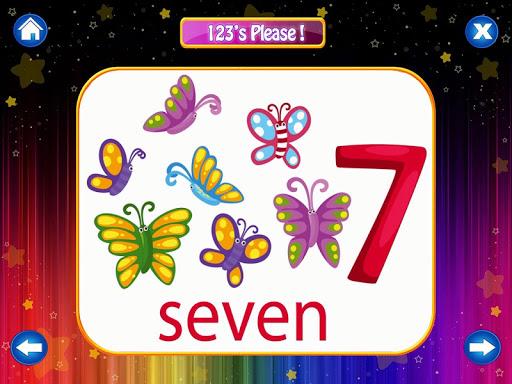 123's Please ™