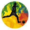 World Cup 2014 Team Analysis icon