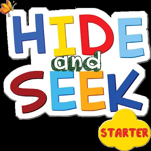 Hide and Seek Starter