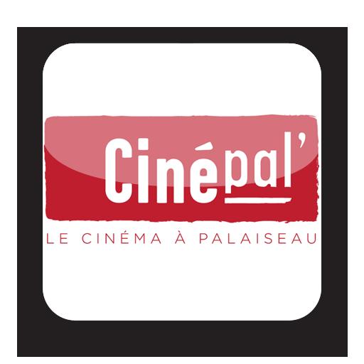 Cinépal - Cinéma de Palaiseau Icon