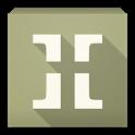 Horizon Christian Fellowship icon