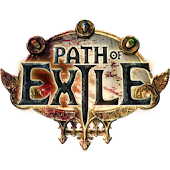 Path of Exile Vendor Helper