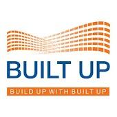 Director BuiltUp